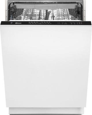 Gram OMI 6231-90 RT Dishwasher