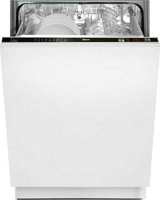 Gram OMI 60-37 T Dishwasher
