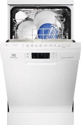 Electrolux ESF4660ROW Dishwasher