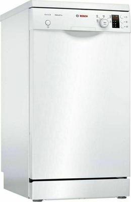 Bosch SPS25CW05E Dishwasher