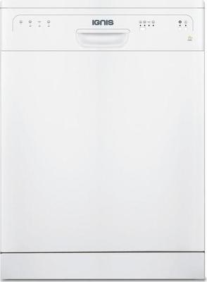 Ignis LPA 55 WH Dishwasher