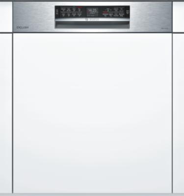 Bosch SMI68TS02D Dishwasher