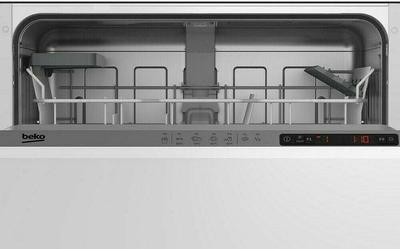 Beko DIN24310 Dishwasher