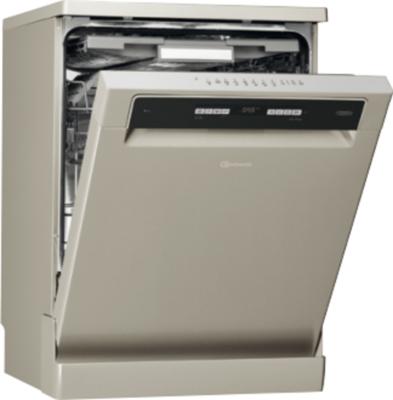 Bauknecht BFO 3T333 DLM X Dishwasher