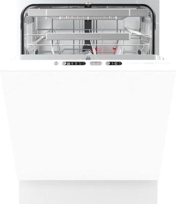 Mora IN 690 Dishwasher