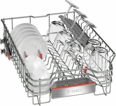 Bosch SPS66TI00E Dishwasher
