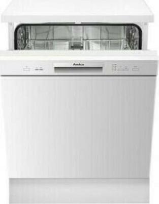 Amica GSP 14745 W Dishwasher