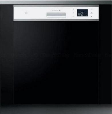 De Dietrich DVH1344W Dishwasher