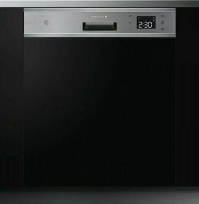 De Dietrich DVH15423X Dishwasher