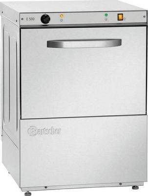 Bartscher E500 LPR