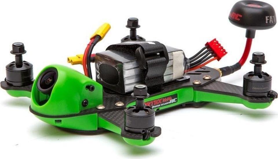 Blade Vortex 150 Pro BNF drone