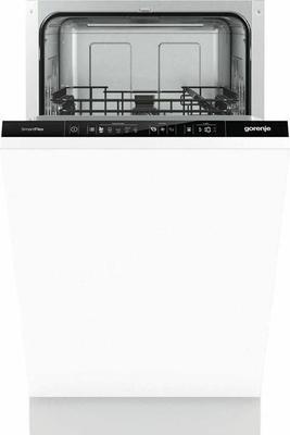 Gorenje GV53110 Dishwasher