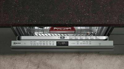 Neff S515T80X0E Dishwasher