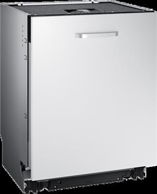 Samsung DW60M9530BB Dishwasher