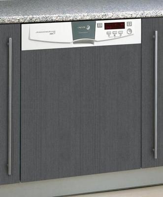 Fargo 1LF-015I Dishwasher