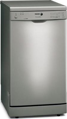 Fargo 2LF-454X Dishwasher