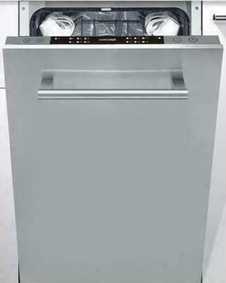 Conceptronic MNV-4445 Dishwasher