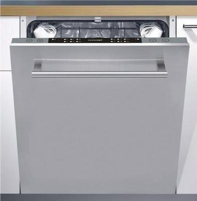 Conceptronic MNV-4460 Dishwasher