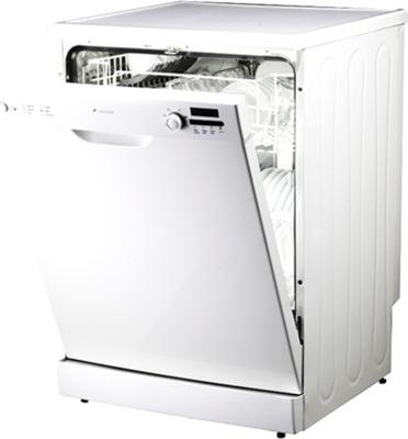 Kendo SGDW 126 ELB Dishwasher