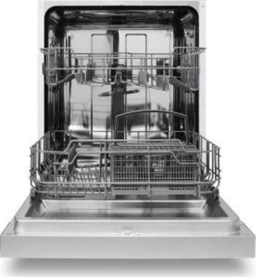 Comfee GSTI 700 Dishwasher