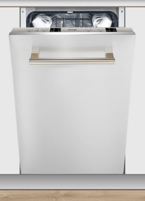 Conceptronic MNV-4245 Dishwasher