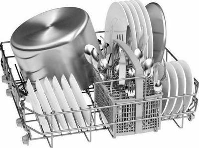 Bosch SMS25CI01E Dishwasher
