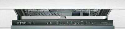 Bosch SMV25CX03E Dishwasher