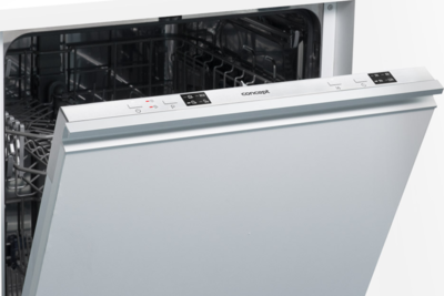 Conceptronic MNV-4260 Dishwasher