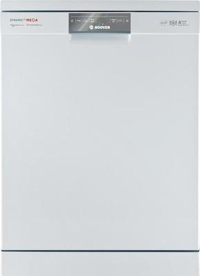 Hoover HDP3T60PWDFW Dishwasher