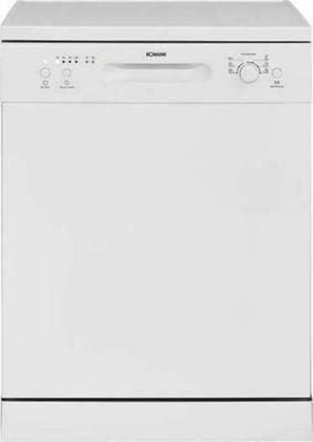 Bomann GSP 862 Dishwasher