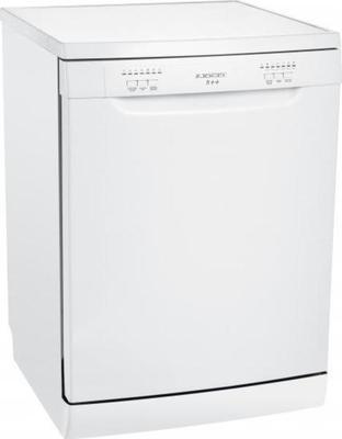 Jocel JLL-022943 Dishwasher