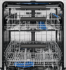 Electrolux ESL8356RO dishwasher