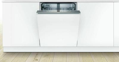 Bosch SMV46IX12E Dishwasher