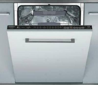 Rosieres RLF2DC623-47 Dishwasher