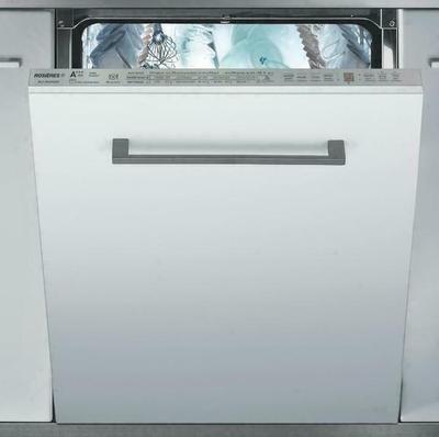 Rosieres RLF3T61PWDF-47 Dishwasher