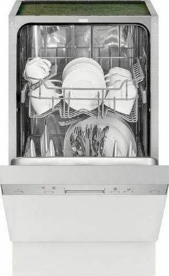 Bomann GSPE 889 Dishwasher
