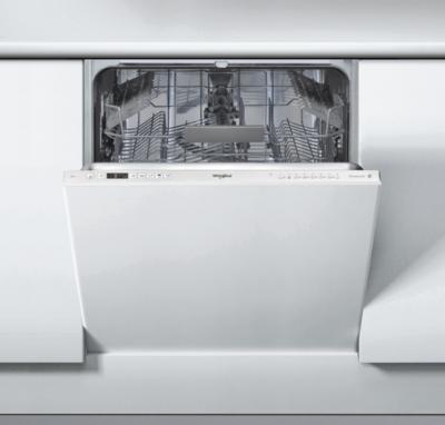 Whirlpool WIC 3C24 PE Dishwasher