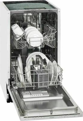 Exquisit EGSP 1009 E Dishwasher