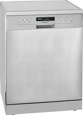 Exquisit GSP 9514.1 Dishwasher