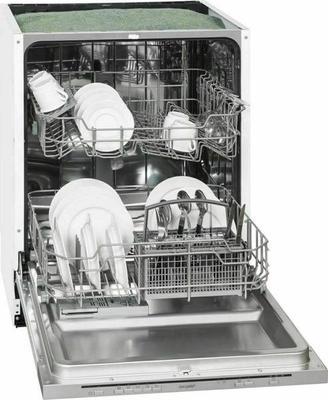 Exquisit EGSP 1012E Dishwasher