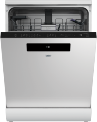 Beko DEN48420WDOS Dishwasher