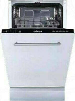 Edesa EDB-4591 I Dishwasher