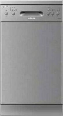 Edesa EDW-4591 X Dishwasher