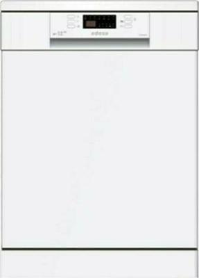 Edesa EDW-6022 WH Dishwasher