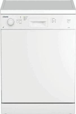 Altus AL 404 M Dishwasher