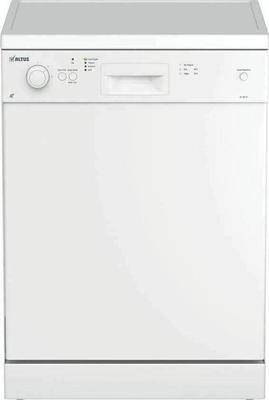 Altus AL 403 M Dishwasher