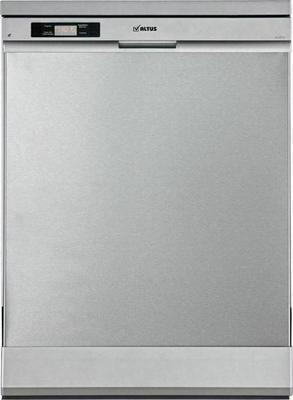 Altus AL 435 XI Dishwasher