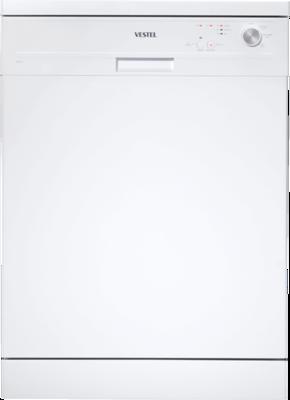 Vestel BM-301 Dishwasher
