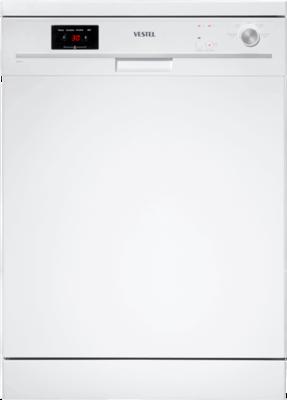 Vestel BM-401 Dishwasher