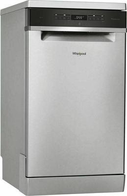 Whirlpool WSFO 3O23 PFX Dishwasher